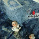 bebek doğum hastane organizasyon süsleri