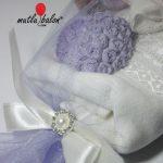 havlu hediye seti