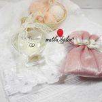 sabun sepeti 4'lü nişan hediye seti