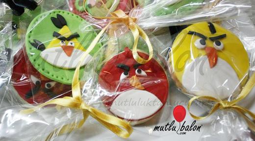 angry-birds-kurabiye