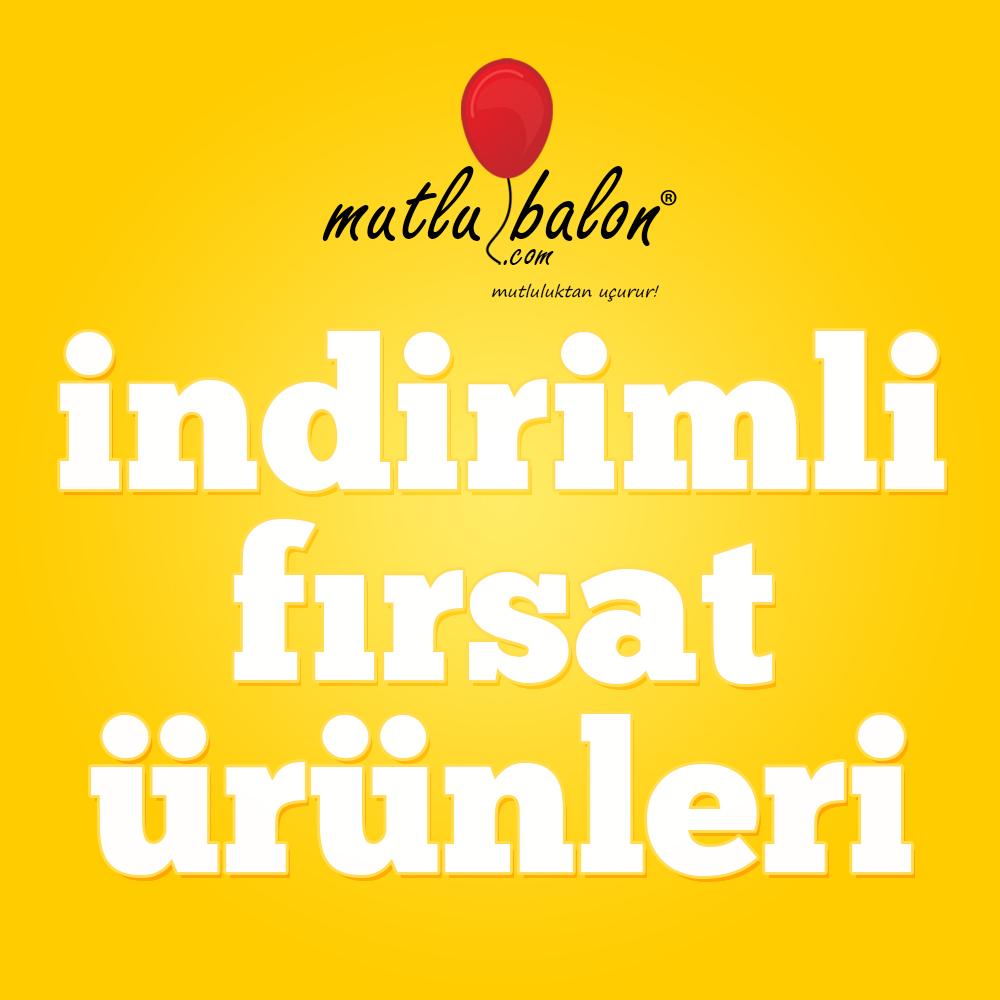 mutlubalon_indirim